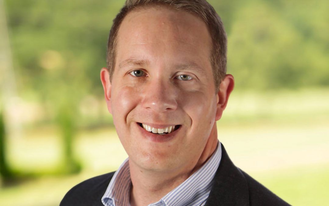 Raleigh Real Estate Marketing Firm Expands Reach By Acquiring Competitor